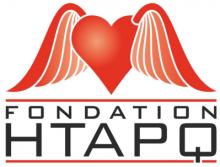 fondation-htapq-01